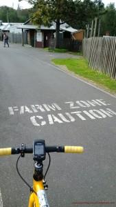 20160924_Farm Zone